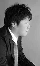 坂本圭士郎のプロフィール写真